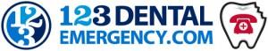24 Hour Dental Emergency Line