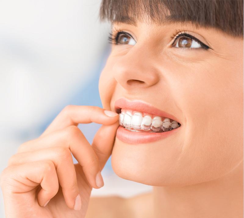 orthodontics near you