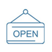 open evening and weekends near you